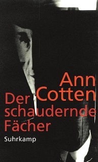 cotten_faecher_cover_klein