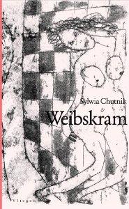 chutnik_weibskram